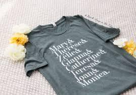 catholic gifts and more catholic shirt catholic apparel catholic