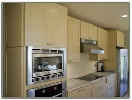 Lovely Home Depot Kitchen Cabinets In Stock Hi Kitchen - Home depot white kitchen cabinets