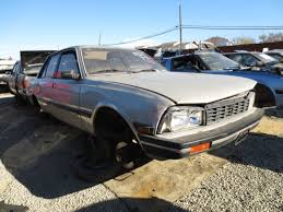 peugeot for sale canada junkyard find 1986 peugeot 505 s the truth about cars