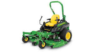 commercial mowers ztrak z915b zero turn mowers john deere us