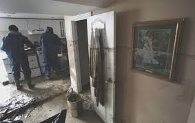 Basement Windows Toronto - basement best flooded basement toronto wonderful decoration