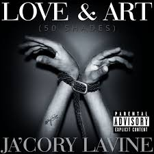 ja u0027cory lavine u2013 love u0026 art 50 shades explicit lyrics genius