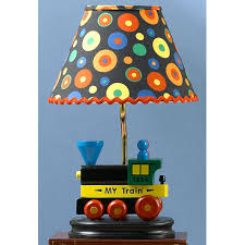 Lamps For Kids Room by Kids Rooms Exciting Kids Room Lamp Ideas Cool Kid Lamps Kids