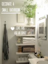 Bathroom Accessories Ideas Pinterest by Small Bathroom Decor Ideas Pictures Toilets Ideas For Small