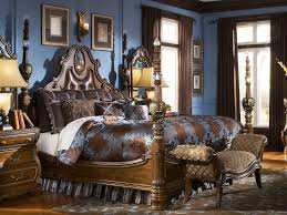 Childrens Bedroom Furniture Clearance by Marvelous Kids Beds For Cheap Tags Discount Kids Furniture Kids