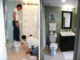 decorating small bathrooms ideas 5x7 bathroom designs small bathroom decorating ideas cheap