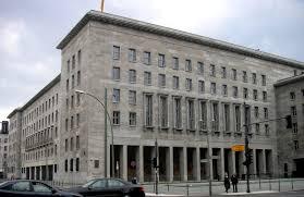 architektur im architektur in der zeit des nationalsozialismus wikiwand