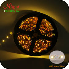 aliexpress com buy mlight 5 meters smd 3528 12v led strip light