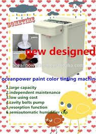 list manufacturers of auto ball dispenser buy auto ball dispenser