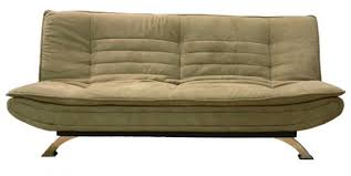 ultimate beauty and softness of foam sofa bed for modern homes