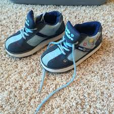 light up shoes size 12 find more lizzie mcguire light up shoes 5 size 12 for sale at up to