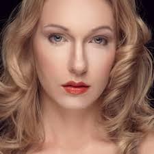 pro makeup artist kevin st pro makeup artist closed makeup artists 624