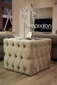 epixilon neoclassical furniture u003e furniture u003e home decor u003e lamp