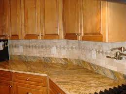 kitchen ceramic tile backsplash ideas ceramic backsplash pictures fanabis