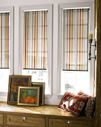 Patio Roll Down Shades Black Roller Shades For Windows Known Pattern Roller Shades