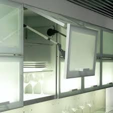 meuble haut cuisine vitré meuble cuisine haut porte vitree finest meuble cuisine verre meuble