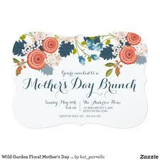 s day brunch invitation 23 best exceptional s day cards images on