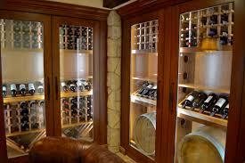 china cabinet surprising china cabinet wine rack photo design
