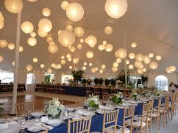 lighting catalog tentwares accessory catalog