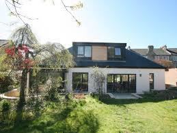 bungalow conversion ideas google search witte bungalows