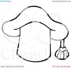 fireman hat coloring pages virtren com
