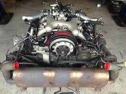 porsche 959 preservation u2013 tuners motorsports