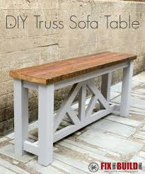 How To Make A Wooden Table Top Jump by 497 Best Furniture Images On Pinterest Wood Woodwork And