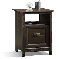 Quill File Cabinets File Cabinet Design Walmart Filing Cabinets Wood Small File