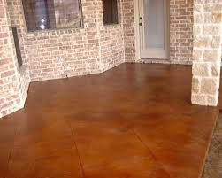 staining patio pavers staining concrete patio pavers the combination of the staining