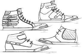 sketches shoes shoes collections