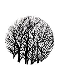 Black And White Design The 25 Best Black And White Drawing Ideas On Pinterest Cool