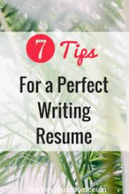 Guidelines For Writing Resume Best Rhetorical Analysis Essay Proofreading Website Gb Essays On