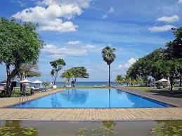 Miss Sri Lanka Negombo Daughter Europe Sri Lanka Discovering The Northeast The Luxury Couple