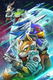 best 25 star fox video game ideas on pinterest star fox retro