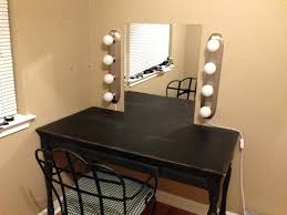 vanity mirror with lights for bedroom bedroom mirrors with lights beach haven vanity mirror with lights