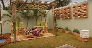 Garden Pics Ideas Turn Your Gardens Into A Work Of With These Diy Garden Ideas