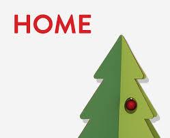 christmas u0026 holiday gift guide u2013 walmart com