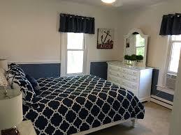 158 Best Beautiful Baths Images Enjoy Beautiful Chautauqua Lake W Your Own Dock 4 Bedrooms 2