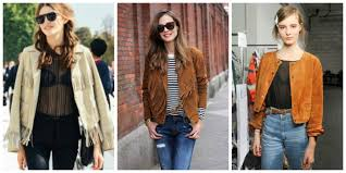 7 jackets wear this spring u2013 fashion tag blog