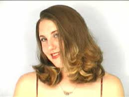 forced female haircuts on men hair force 1 special coverage of britney spears headshave