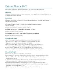 How To Prepare A Resume For Job Interview Firefighter Resume Firefighter Fireman Resume Example Fireman