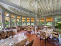 grand dining room jekyll island grand dining room new grand dining room jekyll island menu prices