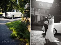 wedding photographers in ri wedding photographers in ri snap weddingsthe best of rhode island