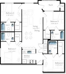 Bus Floor Plans by Countryside At Uf Amenities And Photos