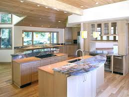 cabinet refacing durham nc used kitchen cabinets discount
