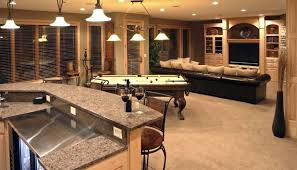 Basement Bar Design Ideas Pictures Of Home Bars In The Basement Ideas About Home Bar Designs