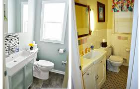 bathroom makeover ideas on a budget lowes bathroom makeover bathroom decorating ideas budget bedroom
