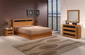 couleur chambre a coucher adulte couleur de chambre coucher adulte charmant deco peinture chambre et