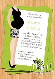 unisex baby shower green unisex baby shower invitation print yourself