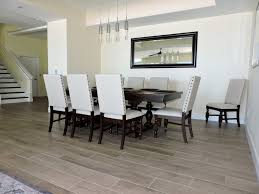 formal dining room with carpet 28 images 36 best spacecoast